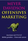 Meyer/Davidson: Offensives Marketing - Bestellen